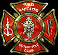 Red Knights Member
